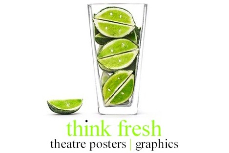 For Posters and Graphics email me at tim_gruar@yahoo.com
