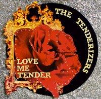 tenderizers