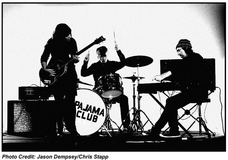 pajama_club