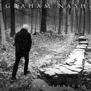 graham-nash
