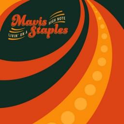 mavis-staples-livin-on-a-high-note