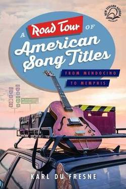 A-Road-Tour-Of-American-Song-Titles-1