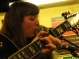 Brooke Singer - French For Rabbits