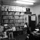 Slowboat Records