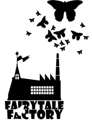 fairytalefactory