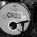 The Chills13