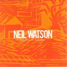 neil-watson-studies-in-tubular-album-release-whangarei-3241