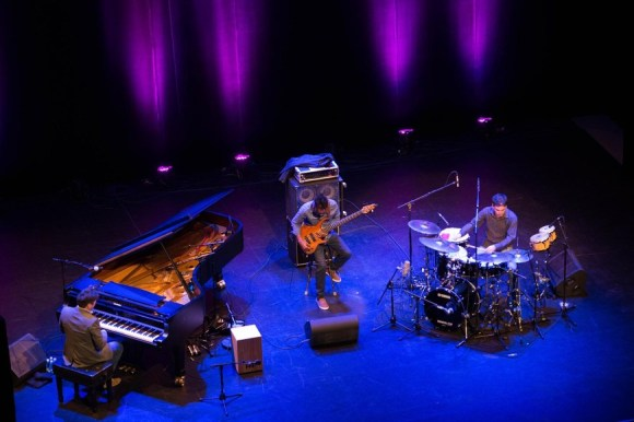 Wellington-Jazz-Festival-2017-Harold-Lopez-trio-Nusso-early-images-p...-1