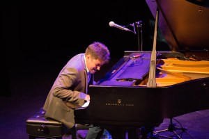 Wellington-Jazz-Festival-2017-Harold-Lopez-trio-Nusso-early-images-p...