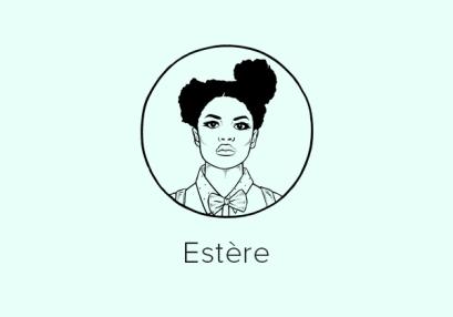estere_g