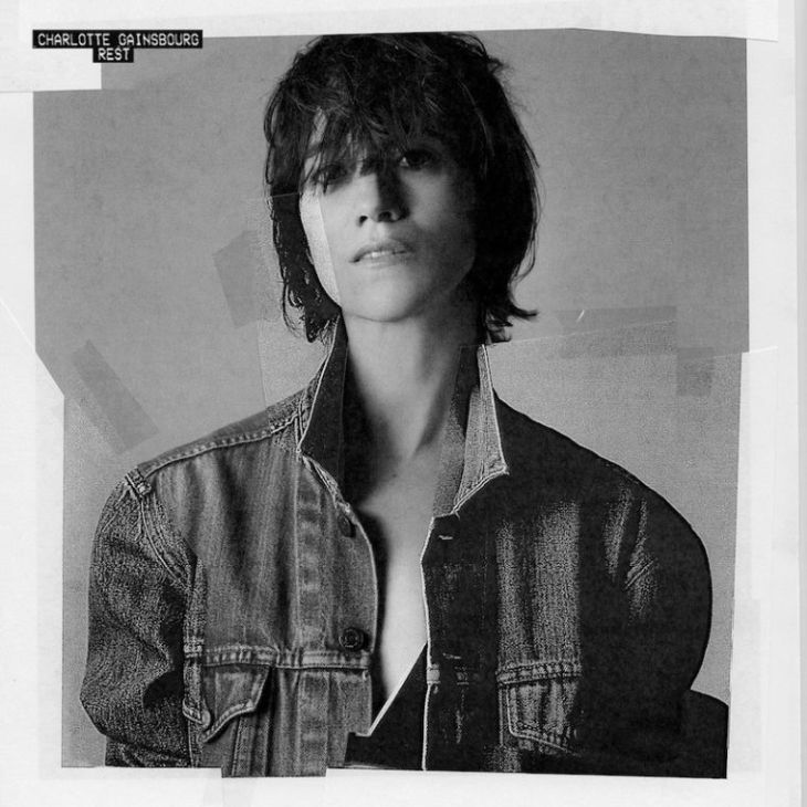 charlotte-gainsbourg-rest-artwork