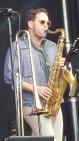 Lucien Johnson