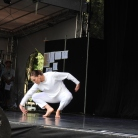 NZ Dance Company
