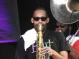 Hot 8 Brass