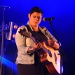 TG_Homegrown_Anika_Moa_2