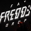 TG_Homegrown_Fat_Freddys_2