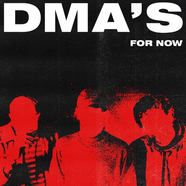 DMAS_FOR_NOW