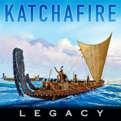 Katchafire_legacy