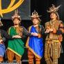 Taiwu Ancient Ballads Troupe 3