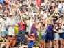 Womad Crowd